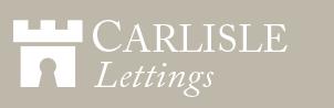 Carlisle Lettings